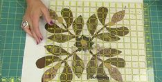 Accurately Trim Oversized Blocks with This Easy Tip - Quilting Digest Quilting Tips, Quilting Tutorials, Quilting Projects, Quilt As You Go, Comfort And Joy, Sewing Hacks, Sewing Tips, Sewing Rooms, Applique Quilts
