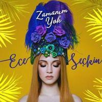 Ece Seckin Olsun Official Mp3 Dinle Ve Mp3 Olarak Ucretsiz Indir En Populer Muzikler Yeni Muzik Indir 2018 Mp3 Muzik Famous Celebrities Celebrities Ece