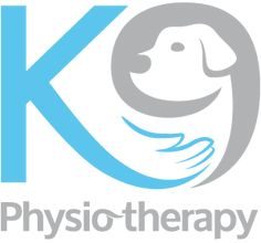 Logo design for Physio-therapy Embroidery Shop, Design Case, Case Study, Business Cards, Therapy, Logo Design, Logos, Lipsense Business Cards, Logo