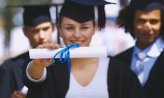 The 5 Top Business Schools in America Graduate School, Law School, School Staff, Accounting Student, Accelerated Nursing Programs, Schools In America, School Application, Harvard Law, Harvard Business School