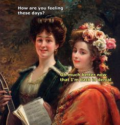 Superb Memes That You Should Not Miss Funny Art, The Funny, Funny Memes, Hilarious, Renaissance Memes, Medieval Memes, Art History Memes, Funny History, History Timeline
