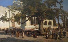 OTTOMAN EMPIRE PICTURES AND ILLUSTRATIONS (110) | par OTTOMAN IMPERIAL ARCHIVES