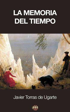 LA MEMORIA DEL TIEMPO: Un Apasionante Thriller Histórico (Reseña   Sorteo)