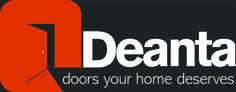 Deanta Doors Internal Oak Doors