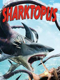 c0279caf 90 Best SHARKNADO!!!! images in 2019 | Shark, Sharks, 2015 movies