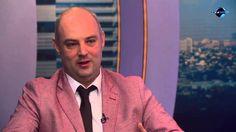 2014.06.05. Pintér Attila változatlanul a válogatott összetartások híve, s ezt immár egy dánok elleni döntetlennel is alátámaszthatja, tegnap pedig Albániát ...