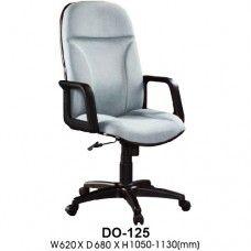 Donati - Kursi Direktur DO - 125
