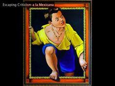 Artista Mexicana nacida en Oaxaca, Mexico. Guadalupe Reyes disfruta pintar su cultura. Para mostrar al mundo lo hermoso que es Mexico.