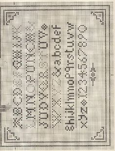 Cross Stitch House, Cross Stitch Heart, Cross Stitch Alphabet, Cross Stitch Samplers, Cross Stitching, Cross Stitch Embroidery, Cross Stitch Designs, Cross Stitch Patterns, Cross Stitch Calculator