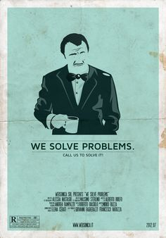Pulp Fiction - Websonica Advice