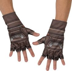 Captain-America-Winter-Soldier-Gloves