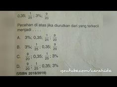 Rumus Untuk Mencari Volume Kubus Adalah - Edukasi.Lif.co.id