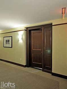 Carpet Colors For Common Hallways In Apartment Buildings Google
