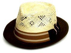 Dasmarca SS15 Fedora Hats, Men's Hats, Grown Man, Cool Hats, Ss 15, Headgear, Hats For Men, Panama, Menswear