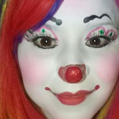 Insane Clown Posse, Halloween Face Makeup, Goth, Memes, Gothic, Meme, Goth Subculture