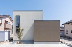 K HOUSE(住宅)の施工事例