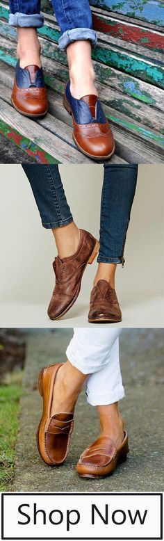 Women's Trendy Shoes Here ! Up to ! Shop Here ! Work Fashion, Fashion Shoes, Fashion Accessories, Fashion Outfits, Womens Fashion, Fashion Ideas, Trendy Shoes, Cute Shoes, Me Too Shoes
