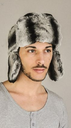 1c2d5fcdb7b Looking for men s real fur scarves and fur accessories shop from Amifur the  most popular online fur products store brings you latest and trendy  collections.