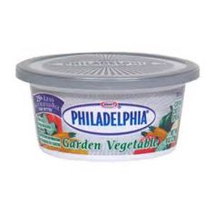 Philadelphia Cream Cheeses - AT&T Yahoo Image Search Results