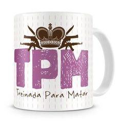 Caneca Frases Girls Cup, China Art, Posca, Cute Mugs, Galaxy Wallpaper, Diy And Crafts, Tea Cups, Coffee Mugs, Geek Stuff