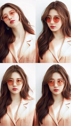 Korean Beauty Girls, Korean Girl, Asian Beauty, Korean Couple Photoshoot, Bae Suzy, Korean Actresses, Korean Celebrities, Ulzzang Girl, Most Beautiful Women