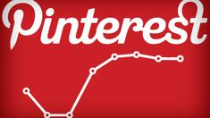 The Pinterest frenzy may have cooled, but millions of people are still buzzing about social media's overnight sensation. Once the network reached 10 million users in February (i...