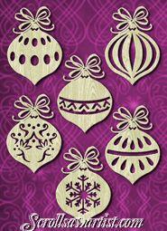 best scroll saw patterns Scroll Saw Patterns Free, Scroll Pattern, Cross Patterns, Pattern Art, Free Pattern, Art Patterns, Christmas Stencils, Christmas Crafts, Christmas Christmas