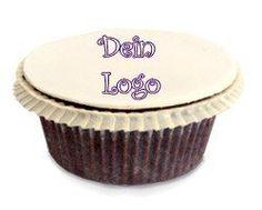 Verschenke personalisierte Cupcakes im Abo. Gestalte die Cupcakes individuell und verschenke Sie im Abo von 3 bis 24 Monaten. Jeden Monat 9 Cupcake-Träume.