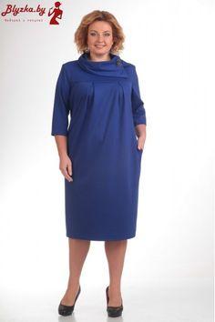 Платье женское 371