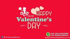 Valentines Day Wishes SMS and Mobile Messages wirh Greetings Valentines Day Messages, Happy Valentines Day Card, Valentines Day Hearts, Valentine Flowers, Valentine Cake, Small Love Quotes, Best Love Quotes, Valentine's Day Quotes, Funny Quotes