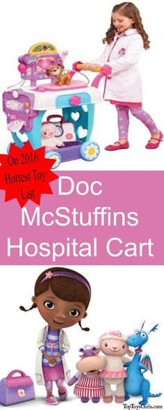 15 Best ♧Doc McStuffin Toys Kids images Blood Pressure, Christmas