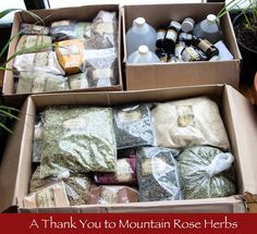 Check out this awesome photo of our donation to the Ithaca Free Clinic and be sure to click the link to read very sweet words of thanks from herbalist 7Song...