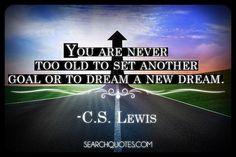 inspirational, motivational, encouragement, self empowerment, personal growth, dreams, goals Quotes