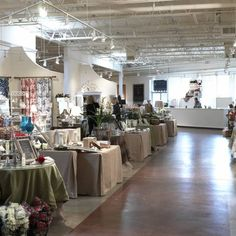 Ballard Designs Outlet Atlanta Georgia