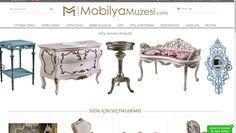 http://www.mobilyamuzesi.com Oturma odası Berjer , Oturma odası kanepe , Yatak odası mobilya
