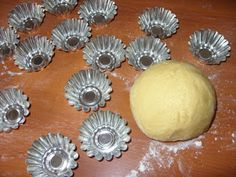 Jacque Pepin, Mcdonalds, Biscuits, Diy And Crafts, Deserts, Muffin, Dessert Recipes, Food And Drink, Cooking Recipes