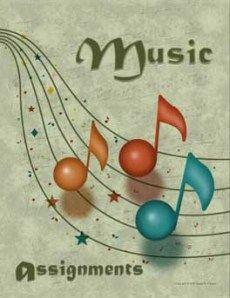 Ideas for piano teachers - piano lesson binder covers, fun games, etc.!