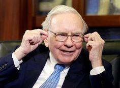 The Warren Buffett & Charlie Munger Show - Vitaliy Katsenelson Contrarian Edge Charlie Munger, Business Magnate, Interview, Warren Buffett, Dale Carnegie, Rich People, Public Speaking, Successful People, Money Tips