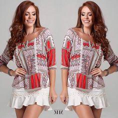 📸❤️ #missyazury #azury @missyazury #model #photoshoot Photoshoot, Blouse, Model, Tops, Fashion, Blouse Band, Moda, Photo Shoot