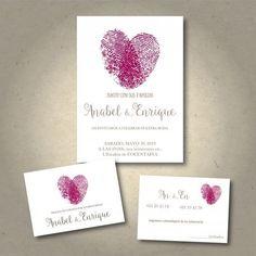 Amal and shonima Wedding Card Wordings, Wedding Anniversary Cards, Wedding Cards, Diy Wedding, Dream Wedding, Garden Wedding Invitations, Wedding Favors, Wedding Planner, Wedding Decorations