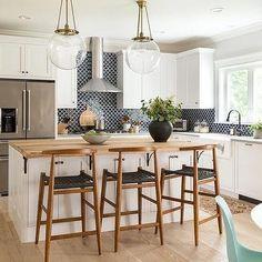 30 Lowes Virtual Room Designer Ideas  Room Designer And Room Glamorous Lowes Virtual Kitchen Designer Design Ideas