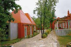 Luz Houses near Fátima - Dias santos em Fátima