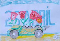 25 Abril 2017 Pintura e desenho a aguarela Shower, Prints, Watercolour Paintings, Water Colors, Dibujo, April 25, Art, Rain Shower Heads, Showers