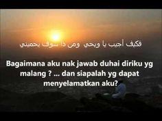 O allah forgive me :(