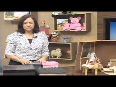 INFANTES - ÉNFASIS DEL MINISTERIO DEL NIÑO - CUARTO PRE TRIMESTRAL 2012 - YouTube