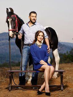 160126-10-044_mid res Bollywood Actress Hot, Bollywood Stars, Bollywood Fashion, Salman Khan Photo, Shahrukh Khan, Indian Celebrities, Bollywood Celebrities, Bollywood Couples, Being Human Clothing