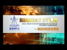 In the May issue, Peng Jie wrote a company spotlight on China's Ningbo Xinda Group. Watch this video on the company. #OnlineExtras #China #NingboXindaGroup #companyspotlight #elevator #lift #technology