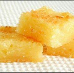 Asian Cake, Pasta, Chocolate, Coco, Cornbread, Sweet Recipes, Sweet Tooth, Pineapple, Cheesecake