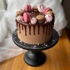 Mini Cheesecakes, Pavlova, Party, Desserts, Cupcake, Drinks, Christmas Eve Dinner, Tailgate Desserts, Drinking