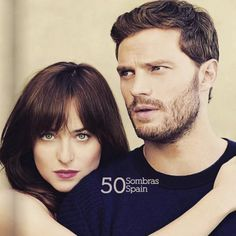 New picture of Jamie and Dakota in Cinemia magazine: http://www.jamie-dornan.org/gallery/displayimage.php?album=680&pid=16358#top_display_media …